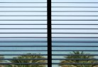 Acacia Ridge Blinds 13