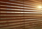 Acacia Ridge Blinds 15