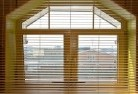 Acacia Ridge Blinds 1